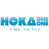 LOGO HOKA One One