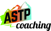 astpcoaching